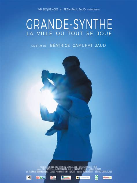 Grand-Synthe